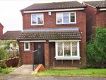 Thumbnail to rent in Millers Green Close, Enfield