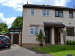Property history Shutehay Drive, Cam, Dursley GL11