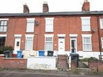 Thumbnail to rent in Wodehouse Street, Norwich