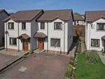 Thumbnail for sale in Honeyberry Crescent, Rattray, Blairgowrie