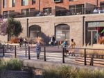 Thumbnail to rent in Lower Steenbergs Yard, Ouse Street, Ouseburn, Newcastle