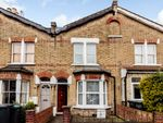 Thumbnail to rent in Eleanor Road, London, London