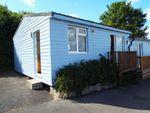 Thumbnail to rent in Torquay Road, Shaldon, Devon