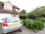 Thumbnail to rent in Skylark Way, Ashford
