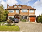 Thumbnail to rent in Glanleam Road, Stanmore