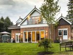 Thumbnail for sale in Brompton Close, Camberley, Surrey