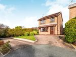 Thumbnail for sale in Radstone Rise, Westbury Park, Newcastle Under Lyme, Staffs