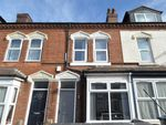 Thumbnail for sale in Heeley Road, Selly Oak, Birmingham