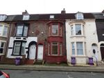 Thumbnail to rent in Preston Grove, Liverpool, Merseyside
