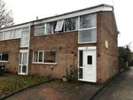 Thumbnail to rent in Christchurch Close, Birmingham, West Midlands