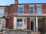 Thumbnail to rent in George Street, Barry, Vale Of Glamorgan