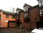 Thumbnail to rent in 165D Burton Road, Didsbury