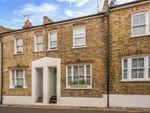 Thumbnail to rent in Whistler Street, London