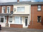 Thumbnail to rent in Ardenvohr Street, Belfast