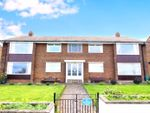 Thumbnail to rent in North Cliff Avenue, Scarborough