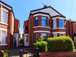 Thumbnail for sale in Longmead Road, Salford