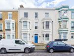 Thumbnail for sale in Gordon Road, Cliftonville, Margate