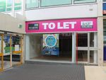 Thumbnail to rent in Unit 6, Churchill Shopping Centre, Dudley