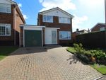 Thumbnail for sale in Langford Crescent, Benfleet