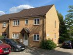 Thumbnail to rent in Powdertree Square, Cottagewell Court, Standens Barn