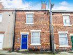 Thumbnail to rent in Eighth Street, Horden, Peterlee