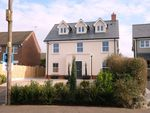Thumbnail for sale in Vicarage Lane, Great Baddow, Chelmsford