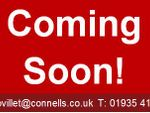 Thumbnail to rent in Richmond Road, Yeovil