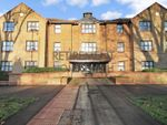 Thumbnail to rent in Cromwell Lodge, Barking