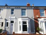 Thumbnail for sale in Alverstone Road, Southsea