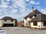 Thumbnail for sale in Romsey, Hampshire