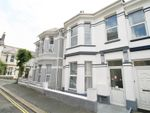 Thumbnail to rent in Thornton Avenue, Plymouth
