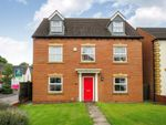Thumbnail for sale in Tom Blower Close, Wollaton, Nottingham
