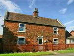 Thumbnail for sale in Pump Lane, Saltfleet, Louth, Lincolnshire