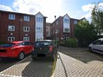 Thumbnail for sale in Cunningham Close, Chadwell Hath, Romford