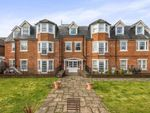 Thumbnail for sale in Anyards Road, Cobham, Surrey