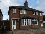Thumbnail to rent in Owen Avenue, Long Eaton, Nottingham