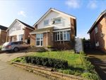Thumbnail for sale in Pine Close, Brantham, Manningtree