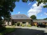 Thumbnail for sale in Brynhyfryd, Upper Thornton, Milford Haven, Pembrokeshire