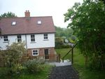 Thumbnail to rent in Vicarage Road, Burwash Common, Etchingham