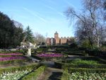 Thumbnail to rent in Addison Road, Holland Park
