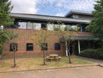 Thumbnail to rent in Suite D, 1 Abbey Wood Road, Kings Hill, West Malling, Kent