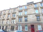 Thumbnail to rent in Calder Street, Glasgow