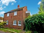 Thumbnail to rent in Bognor Road, Merston, Chichester
