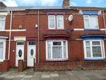 Thumbnail for sale in Thornville Road, Hartlepool