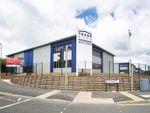 Thumbnail to rent in Unit 12 Trade City Watford, Thomas Sawyer Way, Wiggenhall Road, Watford, Hertfordshire