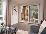"Thumbnail to rent in ""Lucia House"" at Louisburg Avenue, Bordon"