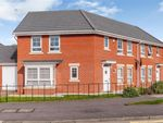 Thumbnail to rent in Thorntree Road, Thornaby, Stockton-On-Tees