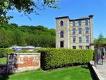 Thumbnail to rent in The Spinnings, Summerseat, Bury