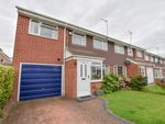 Thumbnail for sale in Hereford Court, Kingston Park, Newcastle Upon Tyne, Tyne And Wear