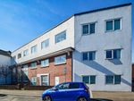 Thumbnail to rent in Twin Sails House, Poole
